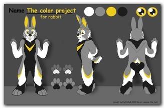 """rebbit"""