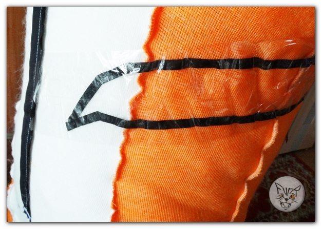 #FurRCluB #Amur #Manufacture #Strips
