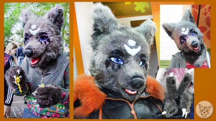 #furr_club #furr.club #furrclub #fursuit #fursuitmaker